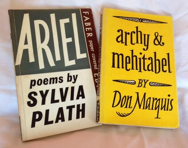 Modern Book Cover Fonts : Best images about mid century modern typography font