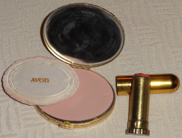 avon chat rooms Meet avon singles online & chat in the forums dhu is a 100% free dating site to find personals & casual encounters in avon.