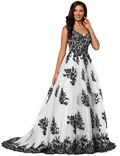 2d4cf62fb3 Beautiful YIRENWANSHA 2018 Quinceanera Dresses Mermaid Long Manual  Appliqued Noble Lace Prom Gown PM566 online.   94.99  nanaclothing from top  store