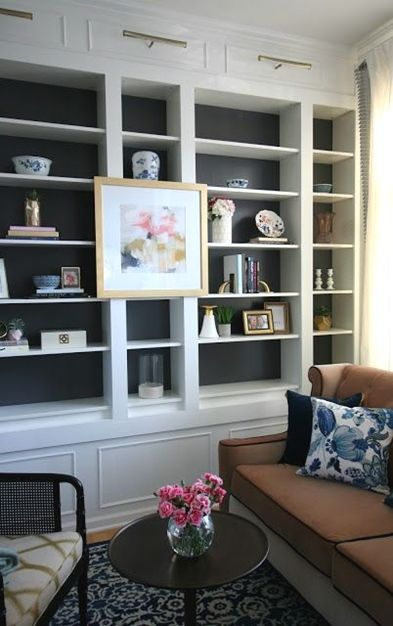 simple living room Living Room Pinterest Room, Living Room and