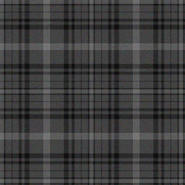 17 Best Ideas About Grey Tartan Wallpaper On Pinterest