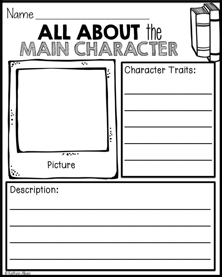 21 best images about Reading worksheet on Pinterest