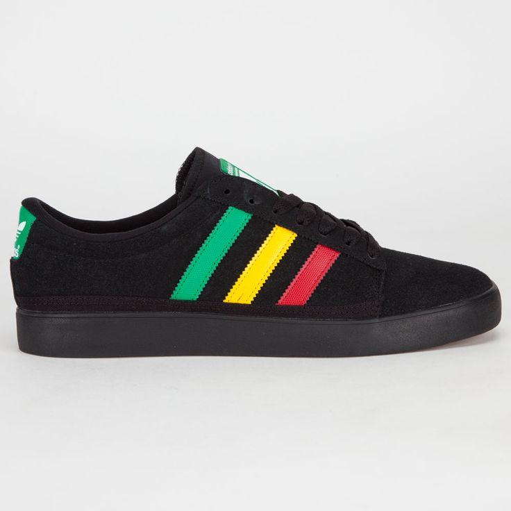 Rasta Shop Adidas Kopen Shoes Online pqngZHgf