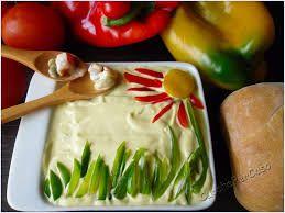 Risultati immagini per Mărţişor ricette