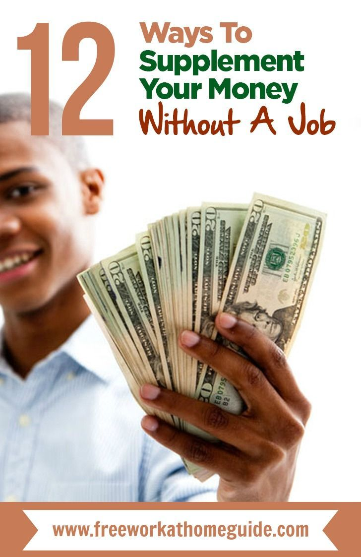 best images about best of work from home guide on 12 ways to supplement your money out a job