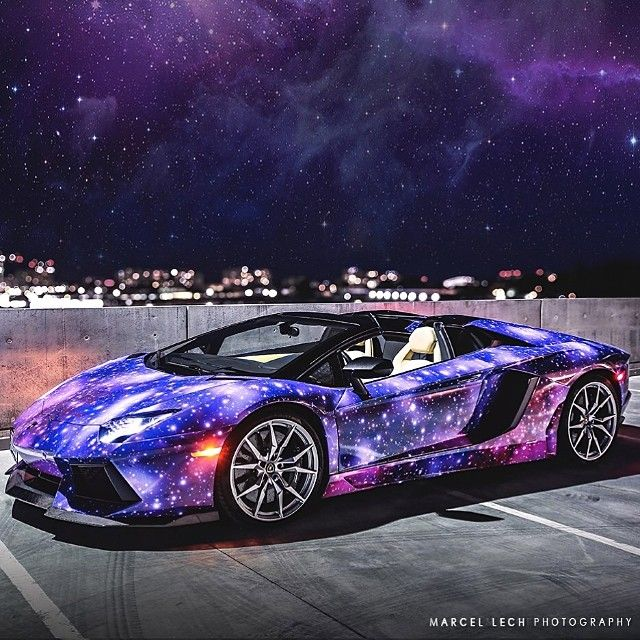 145 best images about lamborghini on pinterest cars luxury cars and dream cars. Black Bedroom Furniture Sets. Home Design Ideas