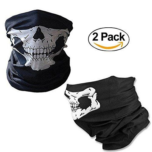 #Cycling #Face #Mask, #Outdoor #Cycling #Riding #Hiking #Motorcycling #Protective #Face #Mask, #Breathable #Seamless #Tube #Skull #Face #Mask Comfortable Material: 100% #breathable microfiber polyester Multi functions: Our #Mask Can be Worn as Half-face #mask, Helmet-liner, Neck gaiter, Scarf, wristband, Beanie, dust screen or hair band Features: One size for all any #outdoor activity, #breathable, soft, Quick Dry, Lightweight, Sweat-absorbent, Wind Resistant, Anti-UV, etc ht