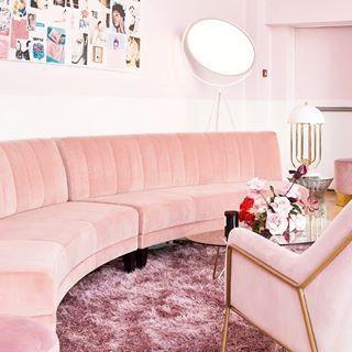 Top 20 Deko-Ideen für das Wohnzimmer 2019