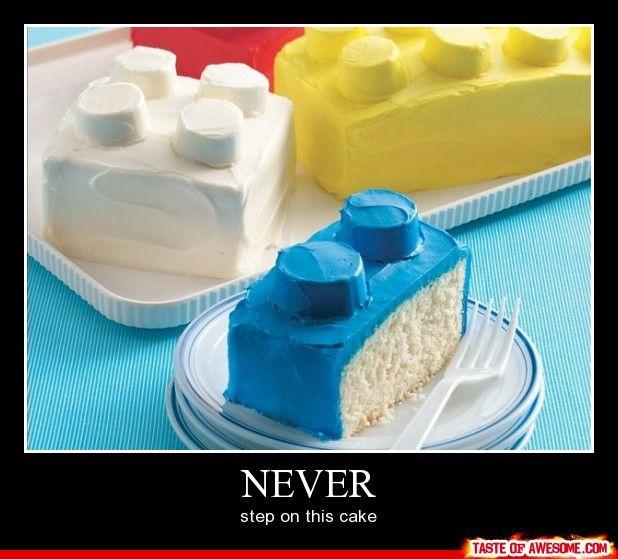 : Cakes Mixed, Cakes Ideas, Kids Birthday, Birthday Parties, Lego Parties, Boys Birthday Cakes, Lego Cakes, Lego Birthday Cakes, Little Boys