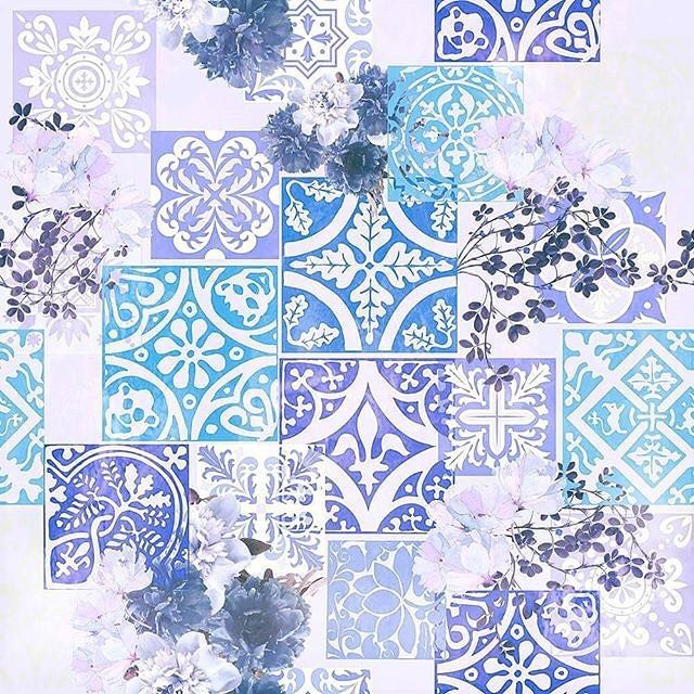 The 25+ best Moroccan pattern ideas on Pinterest   Moroccan tiles ...