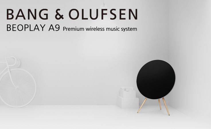 BEOPLAY_A9_RE_00.jpg