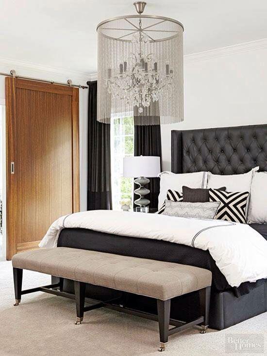 Smokey Blue Bedroom: 27 Best Teal & Brown Bedroom Images On Pinterest