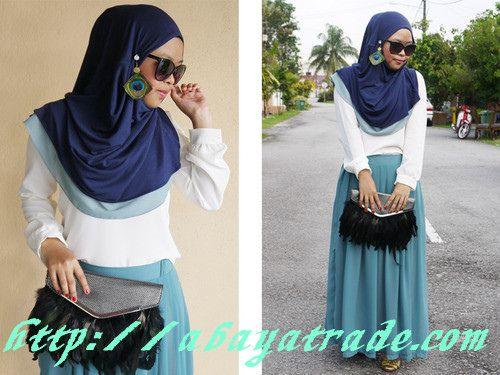 htttp://abayatrade.com muslim fashion magazine  muslim fashion jijbab
