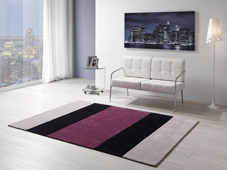 Oltre 25 fantastiche idee su Arredamento con divano bianco su ...