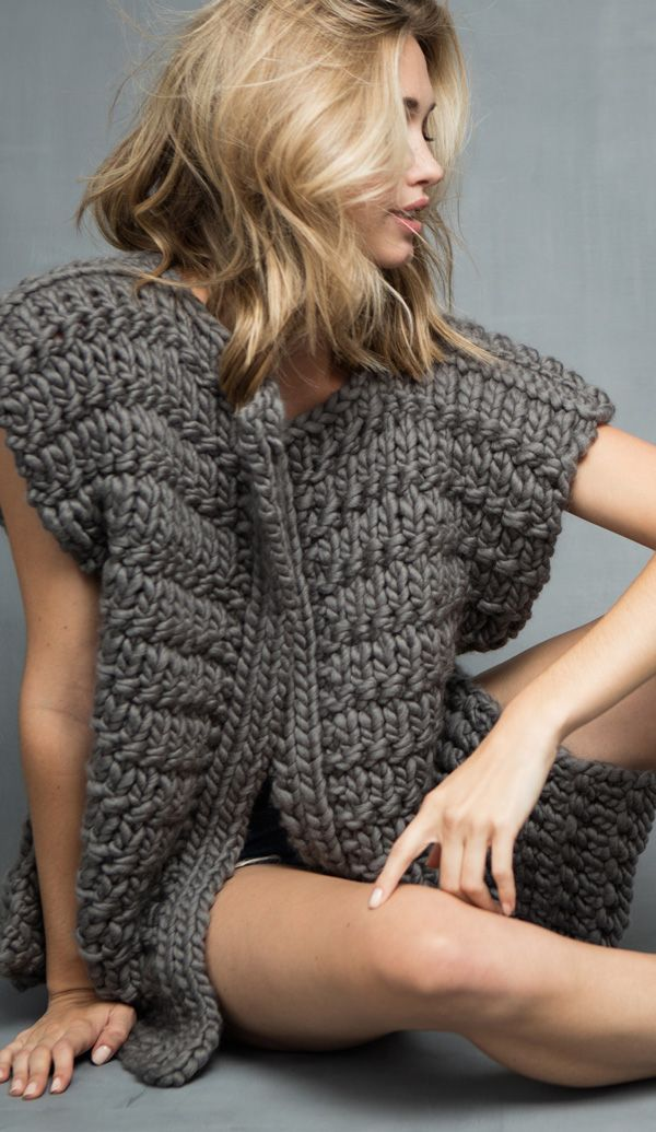 1106 besten knit and crochet Bilder auf Pinterest | Anleitungen ...