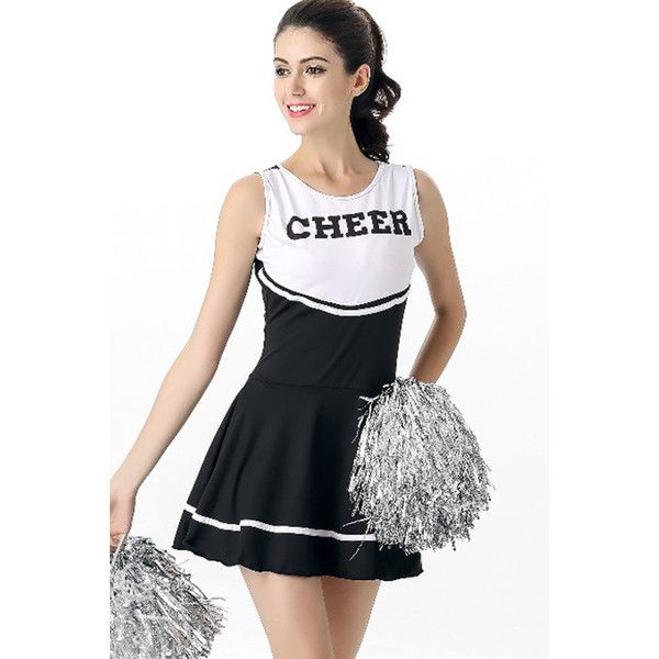 extraordinary cheerdance outfit for girls girl