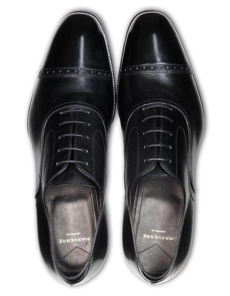 FOOTWEAR - Loafers Max Verre p4ldjmhE