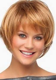 resultado de imagen para cortes de pelo medianos mujer