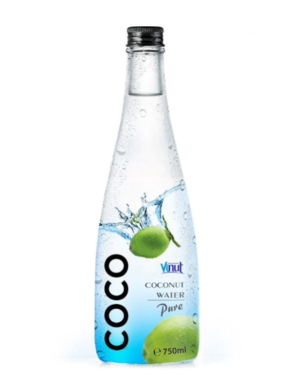 750ml_Manufacturer_Pure_Coconut_water