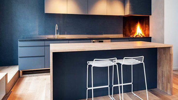 black-timber-kitchen-benchtop-mar16