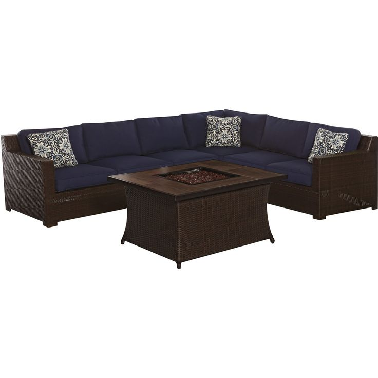 The 25+ Best Fire Pit Coffee Table Ideas On Pinterest   Fire Pit With Table  Top, Fire Pit Table Top And Fire Pit Art