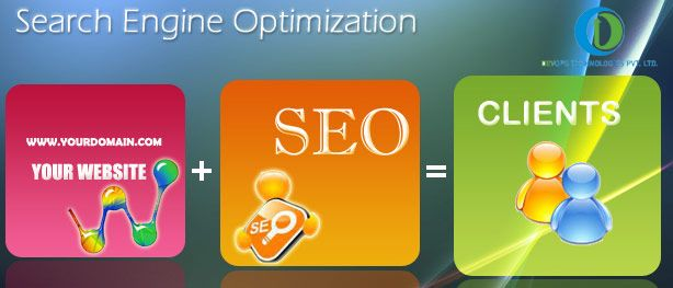 Best SEO Services in India and Abroad