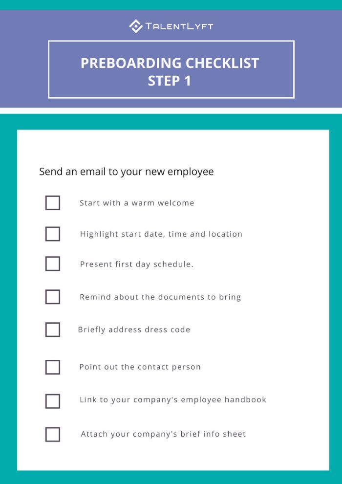 30 File Folder Label Template Simple Template Design Onboarding Checklist Employee Onboarding Onboarding