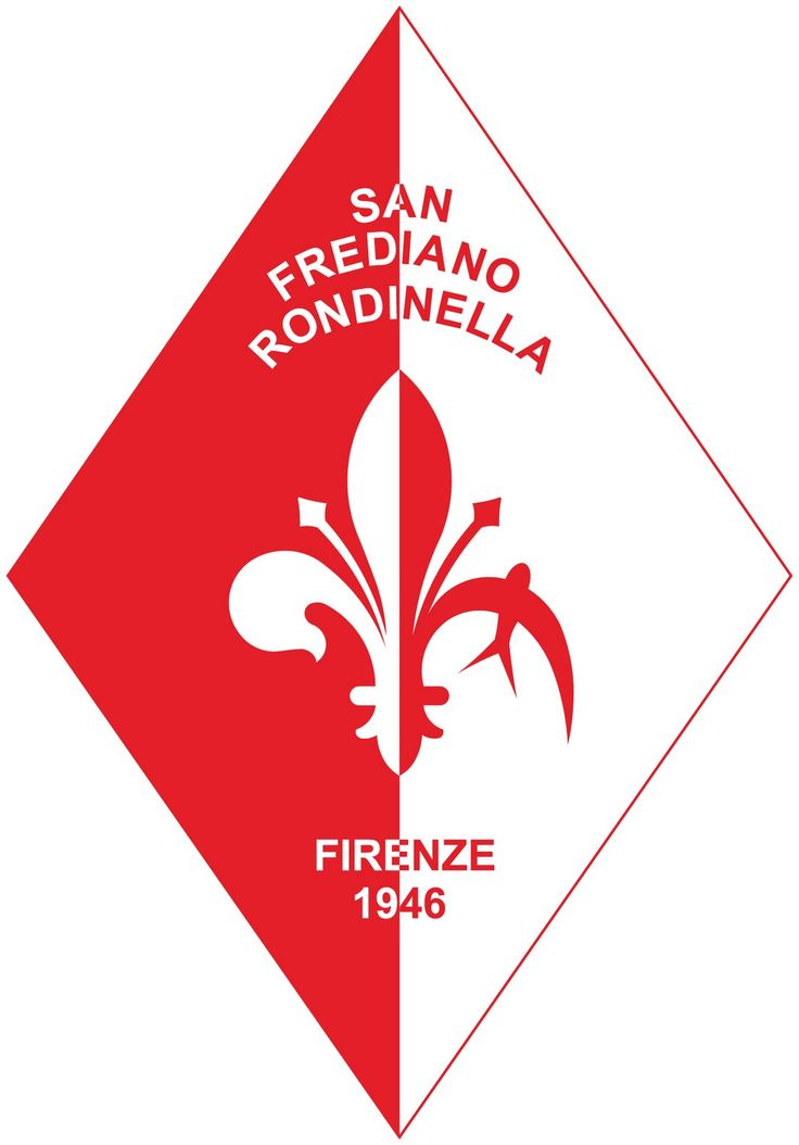 San Frediano Rondinella S.S. ( Italy )