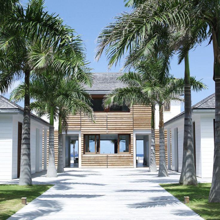 25+ Best Ideas About Beach House Exteriors On Pinterest | Coastal