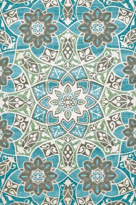 70 Best Patterns Amp Prints Images On Pinterest
