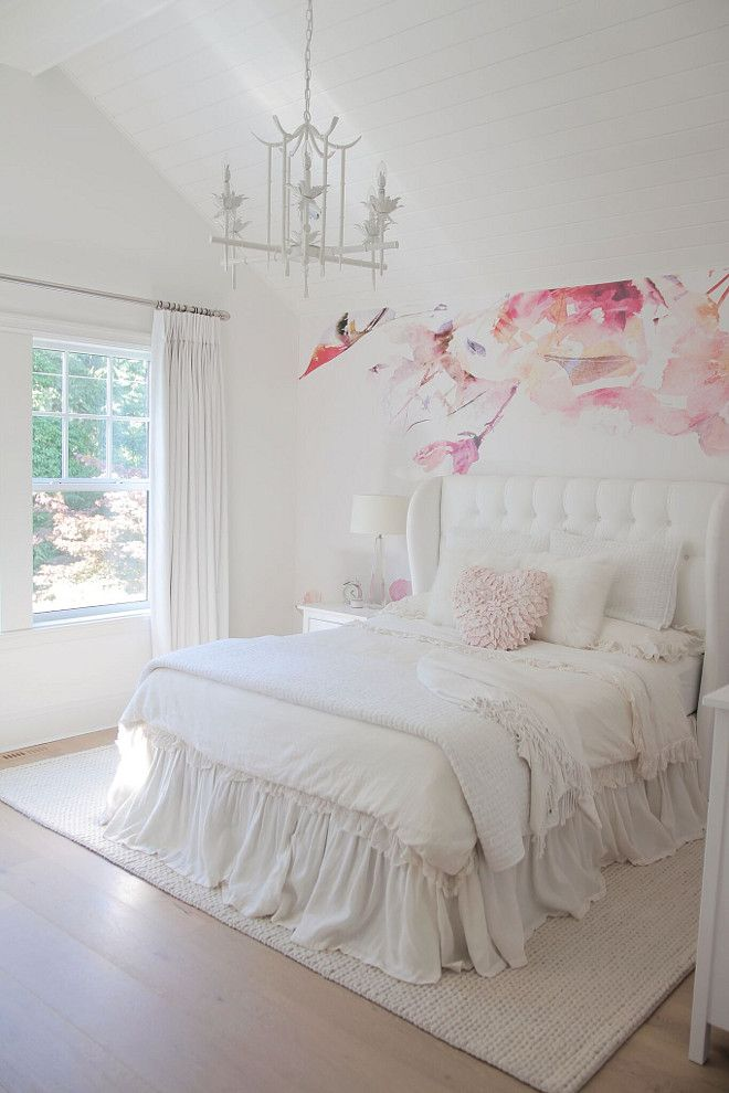 Beautiful Paint Colors For Bedrooms best 25+ girl bedroom paint ideas on pinterest | paint girls rooms