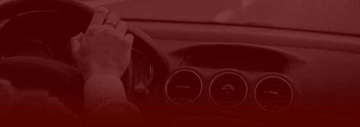 Michigan DUI Lawyer – Michigan DUI Attorney – Jeffrey Randa, Home #dui #lawyers, #jeffrey #randa #has #over #22 #years #of #experience #helping #people #get #back #on #the #road #and #avoid #harsh #dui #penalties #like #jail. http://austin.nef2.com/michigan-dui-lawyer-michigan-dui-attorney-jeffrey-randa-home-dui-lawyers-jeffrey-randa-has-over-22-years-of-experience-helping-people-get-back-on-the-road-and-avoid-harsh-du/  # I wanted to thank you for taking my case. I would tell anybody trying…