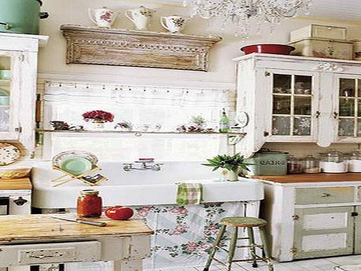 country kitchen catalog best 25 country decor catalogs ideas on 2751