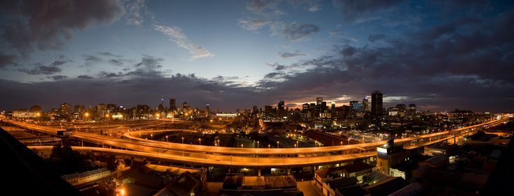 #boston to #johannesburg ! http://www.flyabs.com/boston-to-johannesburg