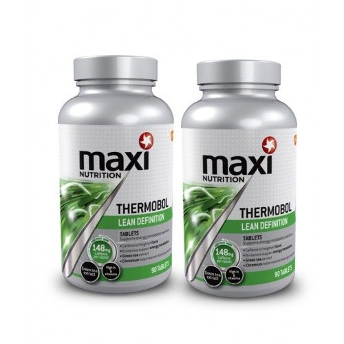 maximuscle promax lean how to use