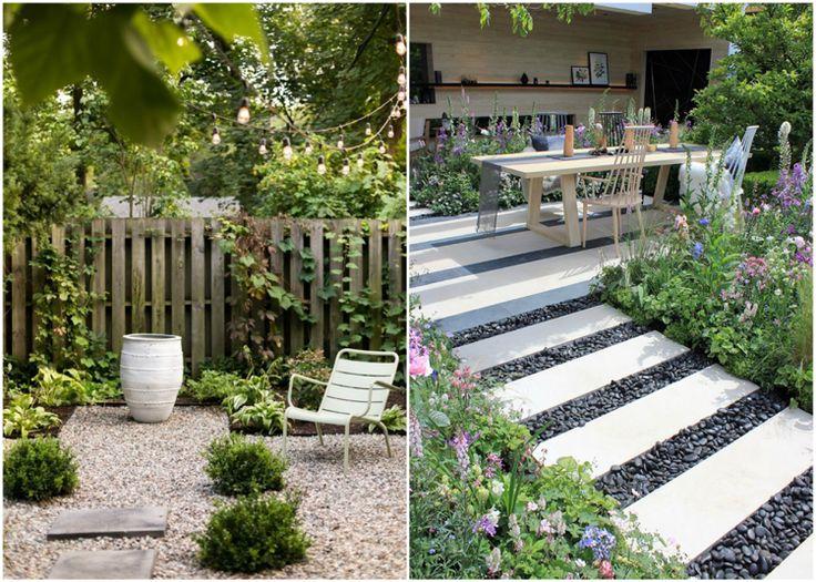 Neue Gartenideen 728 best garten images on