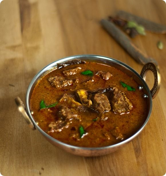 145 best images about mutton curry fry etc on for Best gravy for lamb