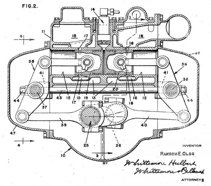Blueprints Motors additionally Detailed Diagram Of The Underside Of A Car besides  on pre war car engines drawings