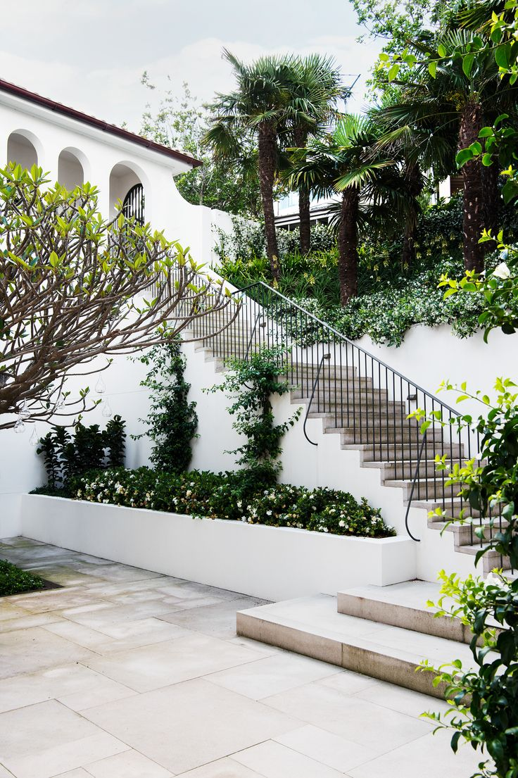 8 Best Majlis Design Images On Pinterest Front Rooms