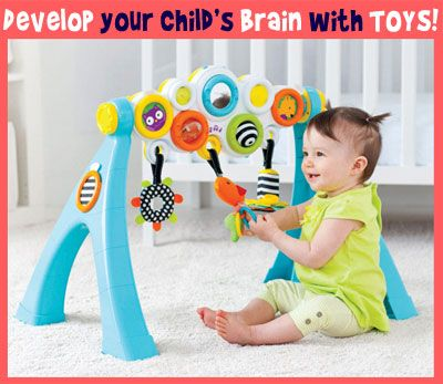 32 best childrens toys and their developing brain images ...
