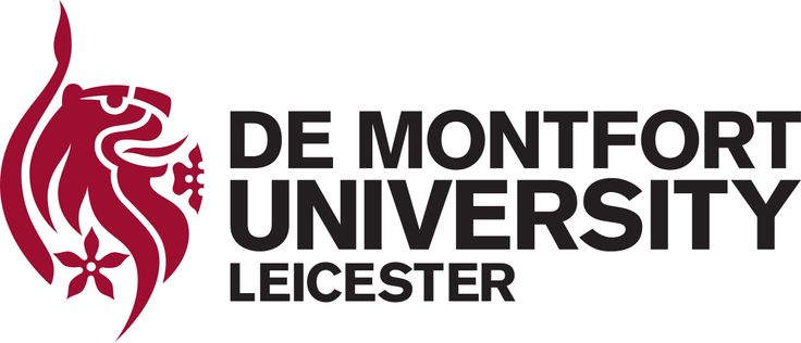 We are pleased and excited to inform you all that Vogue Institute of Fashion Technology is now officially in collaboration with De Montfort University, UK. Some of the key areas of this association is to facilitate the following :  1. Workshops conducted in VIFT by the International Faculties of DMU  2. Student exchange programs 3. Summer courses in DMU, UK 4. Joint student projects 5. Progression opportunities to PG programmes in DMU  This collaboration has been initiated for the benefit of…