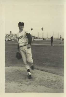 JERRY FOSNOW MINN TWINS 3.5X5 VINTAGE SNAPSHOT PHOTO . $25.00. JERRY FOSNOW MINNESOTA TWINS 3.5X5 VINTAGE SNAPSHOT PHOTO Photo Description JERRY FOSNOW MINNESOTA TWINS 3.5X5 VINTAGE SNAPSHOT PHOTOGRAPH (CIRCA 1964-65) ITEM PICTURED IS ACTUAL ITEM BUYER WILL RECEIVE. CLICK ON PHOTOS FOR CLEARER AND LARGER IMAGES. GREAT, AUTHENTIC BASEBALL COLLECTIBLE!!! Shipping and Payment