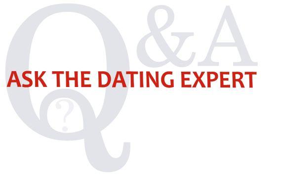 dating someone adhd