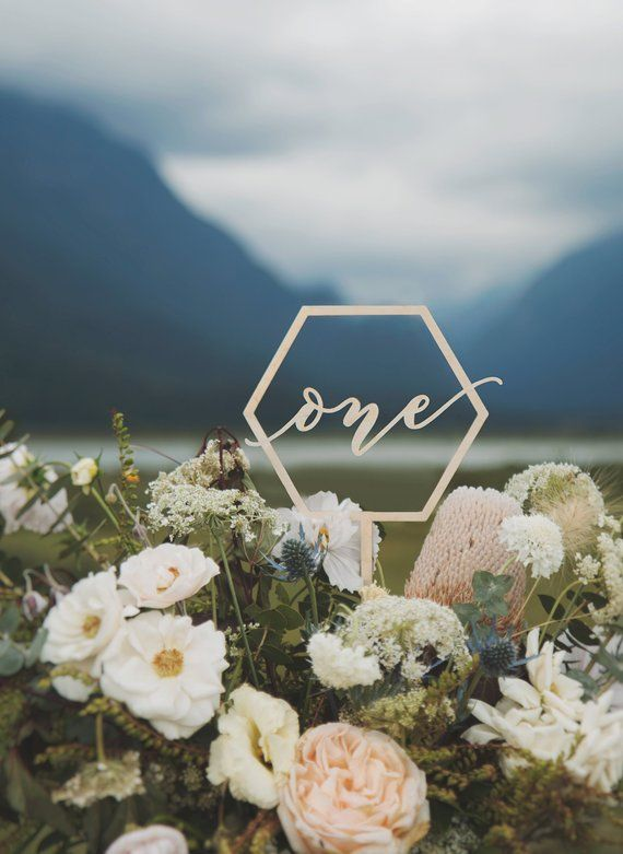 These Are Best Places To Find Cheap Wedding Decor Online 2019