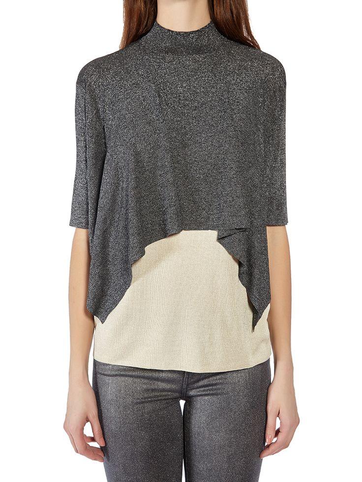 Блуза от 3.1 Phillip Lim