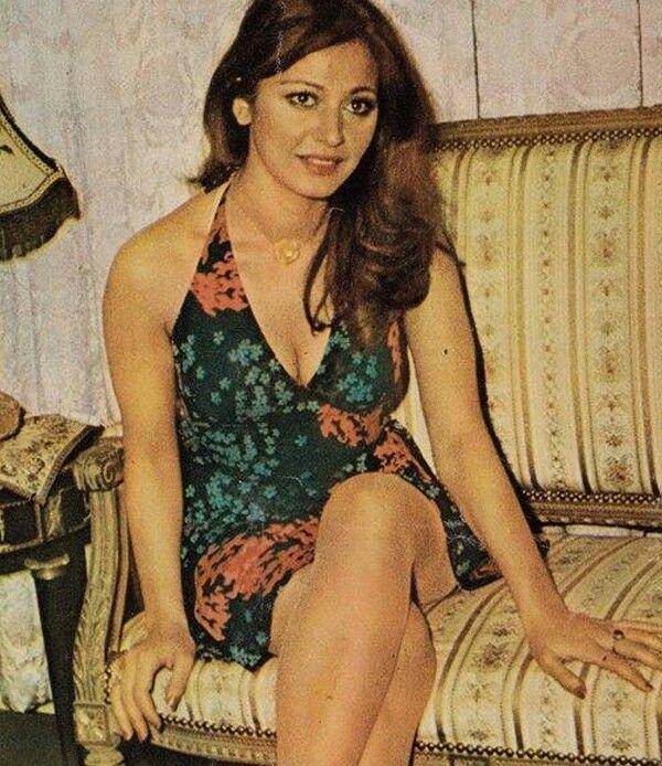Madiha Kamel Gorgeous Beauty In 2019 Egyptian Beauty