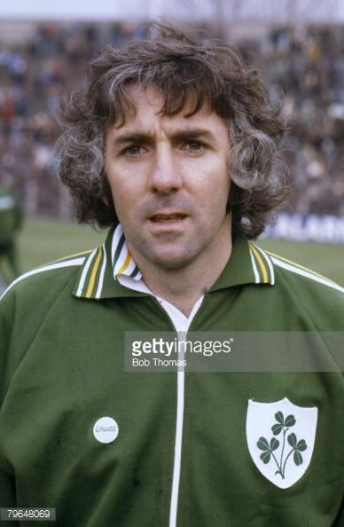 sport-football-pic-circa-1979-paddy-mulligan-republic-of-ireland-full-picture-id79648069 (388×594)