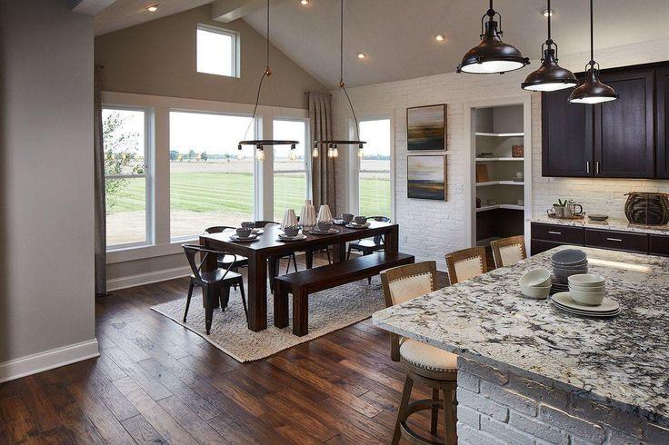 77 best House ideas images on Pinterest | Wohnideen, Arquitetura und ...