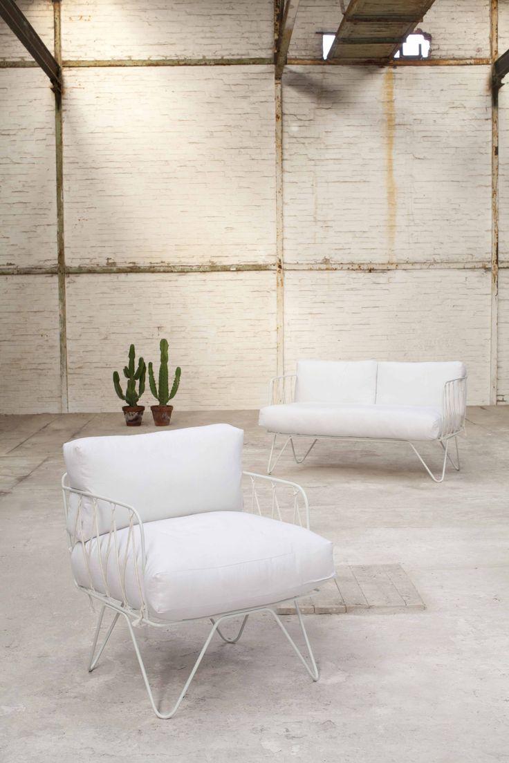 1000 id es sur le th me coussins de chaise d 39 exterieur sur pinterest coussins de si ge. Black Bedroom Furniture Sets. Home Design Ideas