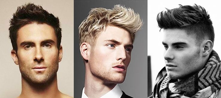 #hair #trends #fall #2015 #hbckappers